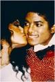 My Love <33  - michael-jackson photo