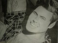 My Sketch Of Zac Efron  - zac-efron fan art