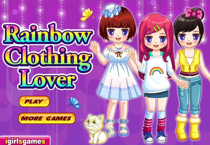 Girlsense my fav dress up games at dressup24h com