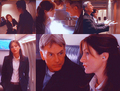 NCIS - ncis fan art