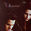 The Twilight Saga - New Moon foto with a portrait entitled NM
