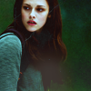 New Moon Movie photo with a portrait entitled NM