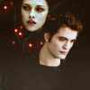 New Moon Movie photo containing a portrait called NM