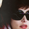 New Moon Movie photo possibly with sunglasses titled NM