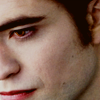 New Moon Movie photo containing a portrait entitled NM