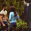 New Moon Movie photo called NM