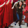 New Moon Movie photo titled NM