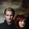The Twilight Saga New Moon picha with a portrait entitled NM