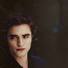 The Twilight Saga New Moon picha with a portrait called NM