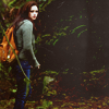 The Twilight Saga New Moon picha called NM