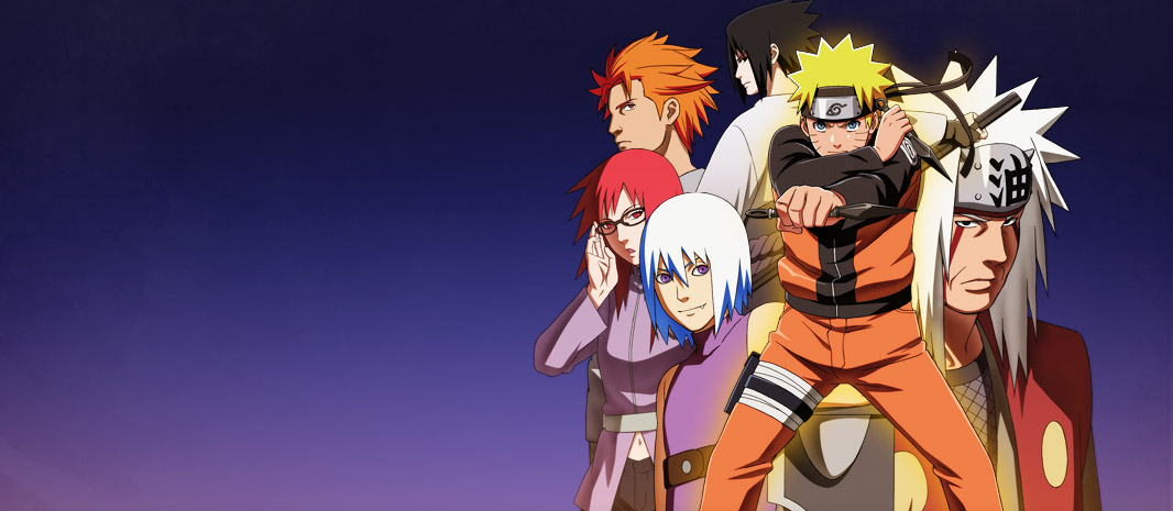 Dressup24h Com Images Naruto Shippuden Wallpaper And Background