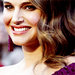 Natalie &lt;3 - natalie-portman icon