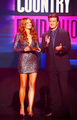 Nathan Fillion & Stana Katic - nathan-fillion-and-stana-katic photo