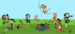 New Pics Anypony? - total-drama-island icon