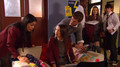 Nine lives and sabotage - the-house-of-anubis photo