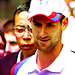 Nole - novak-djokovic icon