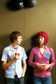OTP  - scott-pilgrim-vs-the-world photo