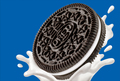 Oreo wallpaper - oreo photo