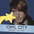 Owl City - owl-city fan art