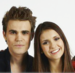 PN - paul-wesley-and-nina-dobrev icon