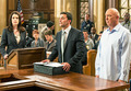 Paget on L&amp;O SVU - paget-brewster photo