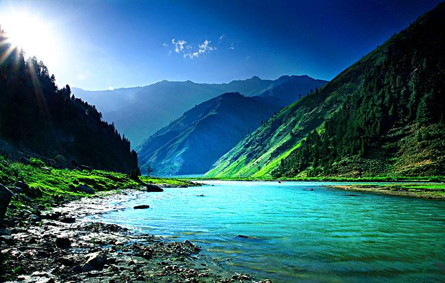 Beautiful Places Images Pakistan Wallpaper And Background Photos 31922812