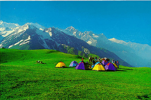 Beautiful Places Images Pakistan Wallpaper And Background Photos 31922814
