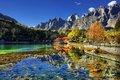 Pakistan - beautiful-places photo