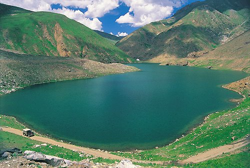 Beautiful Places Images Pakistan Wallpaper And Background Photos 31922817