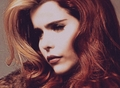 Paloma - paloma-faith photo