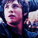 Percy Jackson Saga - percy-jackson-and-the-olympians-books icon
