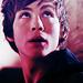 Percy Jackson - percy-jackson icon
