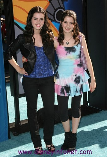 Phineas And Ferb Premiere