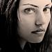 Phoebe<3