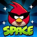 Picks for you! - angry-birds-space photo