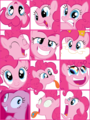 Pinkie Pie (Since I Know You Love Her! :D)