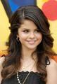 Pretty Selena