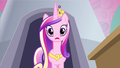 Princess Cadance! - my-little-pony-friendship-is-magic wallpaper