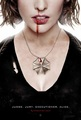 RE Retribution 2012 New Posters - resident-evil photo