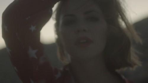 Radioactive [Music Video]