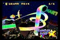 Rainbow Road - super-smash-bros-4 photo
