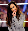 Raw Digitals 8/27/12 - aj-lee photo