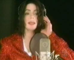 Recording Artist