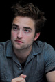 Robert 2012 Comic Con - twilight-series photo