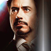 Birdie-Jane △ At the dawn of immortality Robert-robert-downey-jr-31918245-100-100