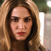 Rosalie in Breaking Dawn - rosalie-hale icon
