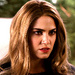 Rosalie in Breaking Dawn