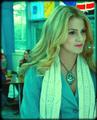 Rose in Twilight - twilight-series photo