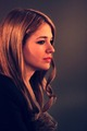 Sarah Fisher-Degrassi Showdown!!!!!!!!!!!