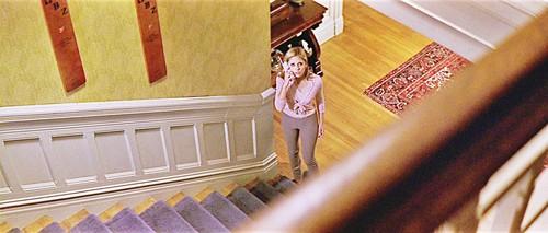 Scream Screencaps - Cici Cooper